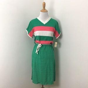 Vintage 70s Summer Dress